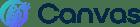 canvas_logo_horizontal